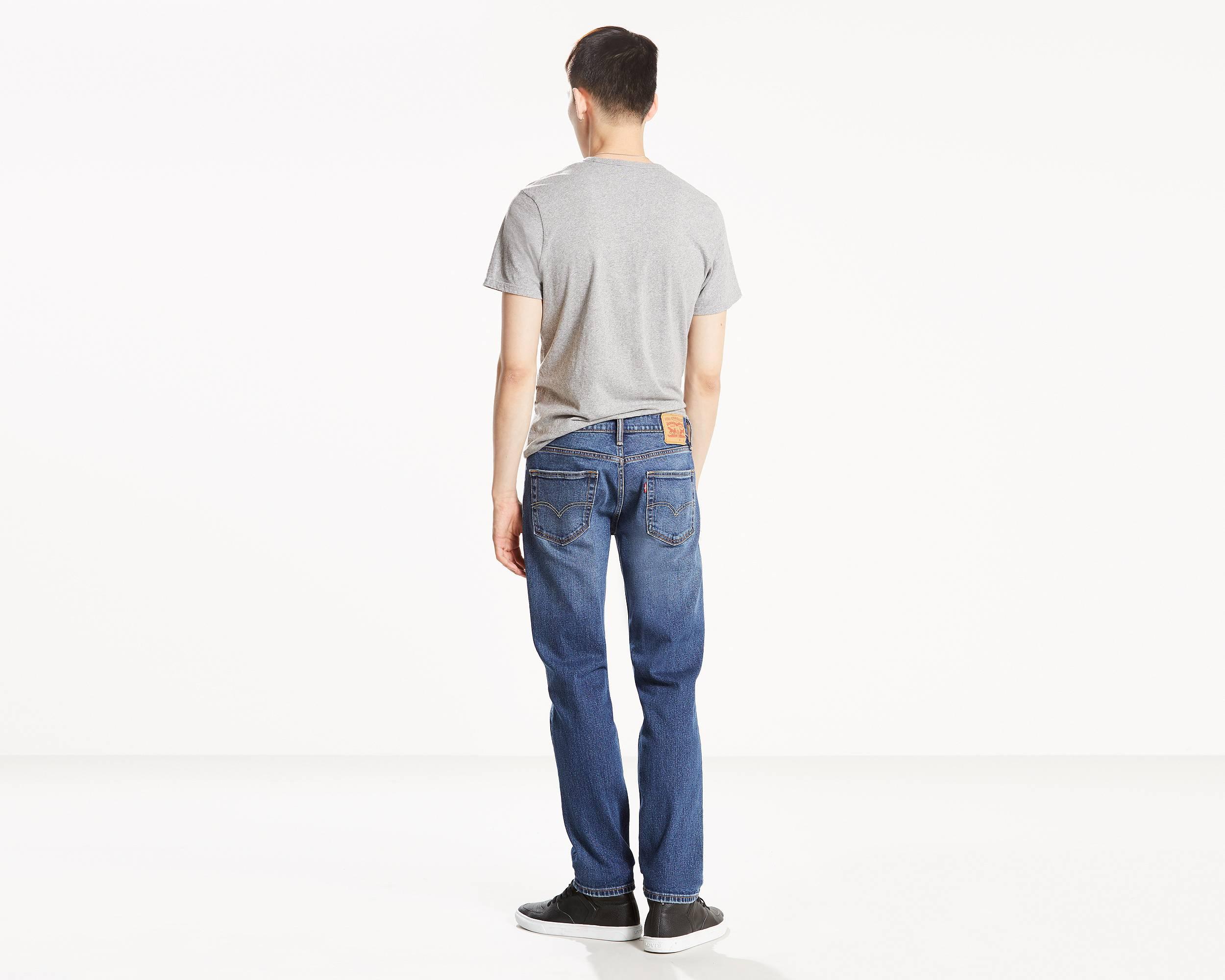 Levis jeans 511 tm