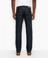 levis 501 clean rigid 2