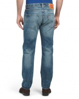 levis 501 vired 2