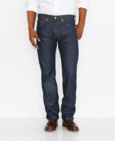levis 505 ™ Regular Fit Jeans rigid