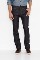 levis 511 Rigid Dragon 1