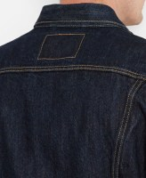 levis The Trucker Jacket rinse 4