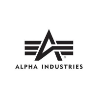 Alpha Industries2