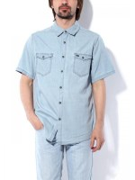 11064 Light blue