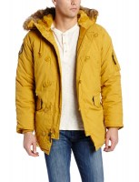 Alpha Industries Altitude N3-B Tumbleweed