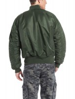 AlphaIndustries_MA1 Sage Green2