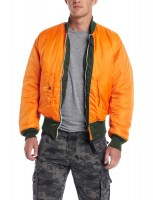 AlphaIndustries_MA1 Sage Green3