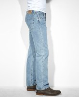 levis 501 Light Stonewash 03