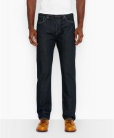 levis 501 clean rigid