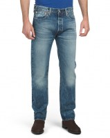levis 501 vired 1