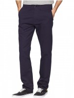 levis 502 Nightwatch Blue