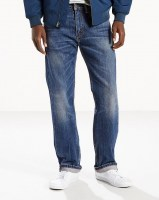 levis 505 the jagger 1