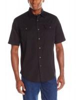698d8d0ee9f Рубашка Wrangler